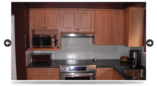 Kitchen Designers Port Coquitlam Cabinets Canyon Kitchens